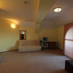 Kap House Hotel удобства в номере