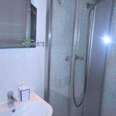 Hotel European ванная фото 2