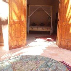 Отель Dar Pienatcha Марокко, Загора - отзывы, цены и фото номеров - забронировать отель Dar Pienatcha онлайн парковка