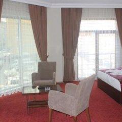 Resmina Hotel Турция, Ван - отзывы, цены и фото номеров - забронировать отель Resmina Hotel онлайн комната для гостей фото 3