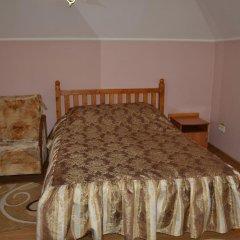 Hotel Piligrim 3 комната для гостей фото 5