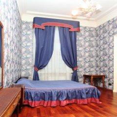 Гостиница ApartLux Маяковская Делюкс комната для гостей фото 2