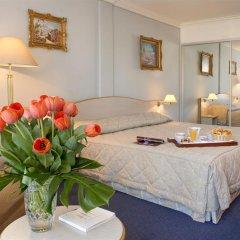 Отель Cannes Palace Hotel Франция, Канны - 2 отзыва об отеле, цены и фото номеров - забронировать отель Cannes Palace Hotel онлайн в номере
