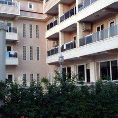 Seven Hotel Мармарис
