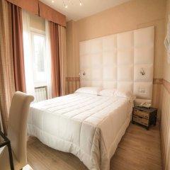 Hotel Jane комната для гостей фото 8