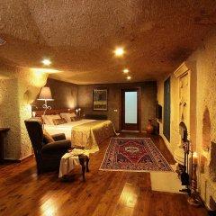 Cappadocia Estates Hotel спа фото 2
