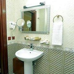 Отель HAYOT Узбекистан, Ташкент - отзывы, цены и фото номеров - забронировать отель HAYOT онлайн фото 11