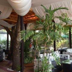 Jupiter Hotel Солнечный берег помещение для мероприятий фото 2