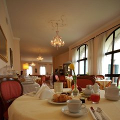 Отель Isola Di Caprera Италия, Мира - отзывы, цены и фото номеров - забронировать отель Isola Di Caprera онлайн в номере