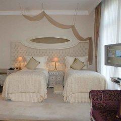 Отель Excelsior Hotel & Spa Baku Азербайджан, Баку - 7 отзывов об отеле, цены и фото номеров - забронировать отель Excelsior Hotel & Spa Baku онлайн комната для гостей фото 3