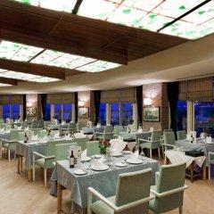 Liberty Hotels Lara Турция, Кунду - 14 отзывов об отеле, цены и фото номеров - забронировать отель Liberty Hotels Lara - All Inclusive онлайн помещение для мероприятий