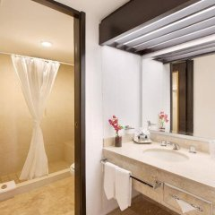 El Cid Granada Hotel & Country Club- All Inclusive удобства в номере