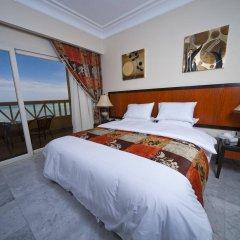 AMC Royal Hotel & Spa - All Inclusive комната для гостей фото 2