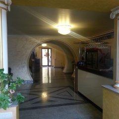 Primer Hotel интерьер отеля фото 3