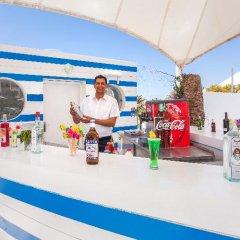 Отель Cesar Thalasso Тунис, Мидун - отзывы, цены и фото номеров - забронировать отель Cesar Thalasso онлайн детские мероприятия фото 2