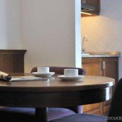 Отель Pestana Cascais Ocean & Conference Aparthotel удобства в номере фото 2