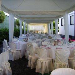 Отель Costa Hotel Италия, Помпеи - отзывы, цены и фото номеров - забронировать отель Costa Hotel онлайн помещение для мероприятий фото 2