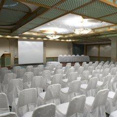 Отель Atlantica Aeneas Resort & Spa Кипр, Айя-Напа - отзывы, цены и фото номеров - забронировать отель Atlantica Aeneas Resort & Spa онлайн помещение для мероприятий фото 2