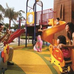 Berjaya Times Square Hotel, Kuala Lumpur детские мероприятия