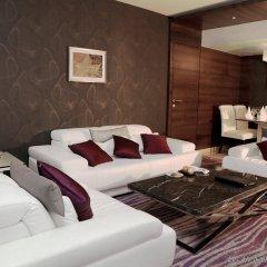 Country Inn Suites By Radisson Navi Mumbai In Navi Mumbai