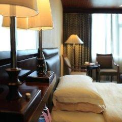 Отель Seaview Gleetour Hotel Shenzhen Китай, Шэньчжэнь - отзывы, цены и фото номеров - забронировать отель Seaview Gleetour Hotel Shenzhen онлайн фото 8