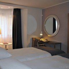 Radisson Blu Royal Viking Hotel, Stockholm комната для гостей фото 5