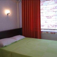Dolphin Yunus Hotel Турция, Памуккале - отзывы, цены и фото номеров - забронировать отель Dolphin Yunus Hotel онлайн комната для гостей фото 5