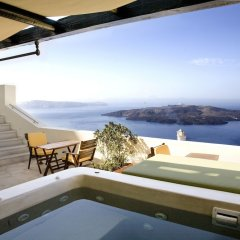 Отель Adamis Majesty Suites Греция, Остров Санторини - отзывы, цены и фото номеров - забронировать отель Adamis Majesty Suites онлайн