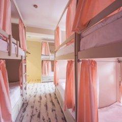 Nereus Hostel near Kremlin детские мероприятия