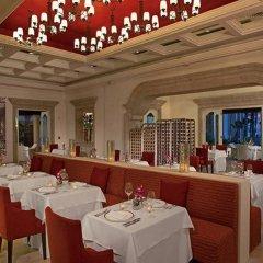 Отель Dreams Suites Golf Resort & Spa Cabo San Lucas - All Inclusive питание фото 3