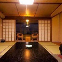 Отель Motoyu-no-yado Kurodaya Беппу комната для гостей фото 4