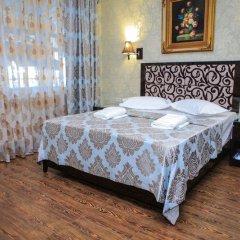 Гостиница Rosa Del Viento 3* Стандартный номер с разными типами кроватей фото 22