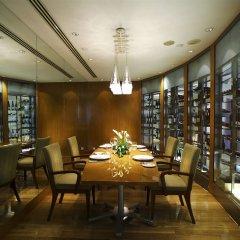 Отель Grand Copthorne Waterfront Сингапур, Сингапур - отзывы, цены и фото номеров - забронировать отель Grand Copthorne Waterfront онлайн развлечения