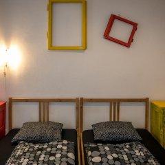 Отель Clown and Bard Hostel Чехия, Прага - отзывы, цены и фото номеров - забронировать отель Clown and Bard Hostel онлайн детские мероприятия фото 2
