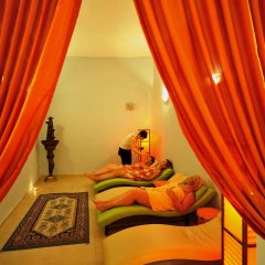 Lioness Hotel Турция, Аланья - отзывы, цены и фото номеров - забронировать отель Lioness Hotel онлайн удобства в номере