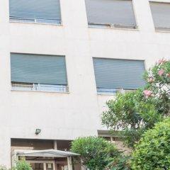 Отель Appartamento in Porta Nuova