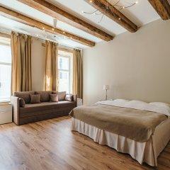 Отель Merchants House Hotel Эстония, Таллин - 2 отзыва об отеле, цены и фото номеров - забронировать отель Merchants House Hotel онлайн комната для гостей