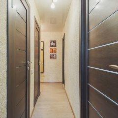 Апартаменты GM Apartment Vspolniy интерьер отеля