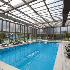 Sural Hotel бассейн фото 3