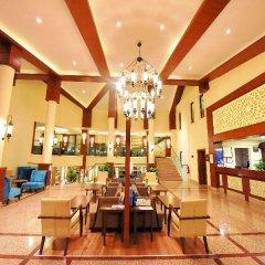 Отель Liberty Hotels Oludeniz интерьер отеля фото 3