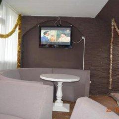 Гостиница Shellman Apart Hotel Украина, Одесса - отзывы, цены и фото номеров - забронировать гостиницу Shellman Apart Hotel онлайн ванная фото 2