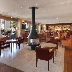 Отель Hilton Vilamoura As Cascatas Golf Resort & Spa Пешао фото 4