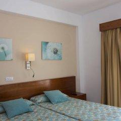 Hotel JS Miramar комната для гостей фото 2
