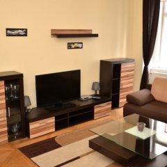 Апартаменты Mivos Prague Apartments удобства в номере фото 2