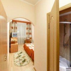 Гостиница Селигер в Твери - забронировать гостиницу Селигер, цены и фото номеров Тверь интерьер отеля фото 3