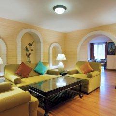 Отель Shanker Непал, Катманду - отзывы, цены и фото номеров - забронировать отель Shanker онлайн комната для гостей