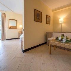 Отель Dom Pedro Madeira Машику комната для гостей фото 2