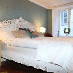 Отель Divine Living - Apartments Швеция, Стокгольм - отзывы, цены и фото номеров - забронировать отель Divine Living - Apartments онлайн детские мероприятия