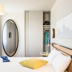 Отель Aparthotel Adagio access Paris Massy Gare TGV удобства в номере фото 2