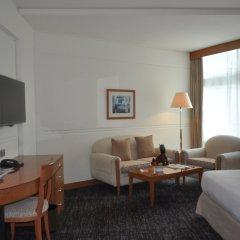Отель J5 Hotels - Port Saeed ОАЭ, Дубай - 1 отзыв об отеле, цены и фото номеров - забронировать отель J5 Hotels - Port Saeed онлайн комната для гостей фото 5